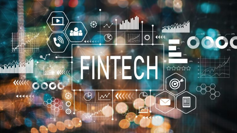 Read more about the article FinTech