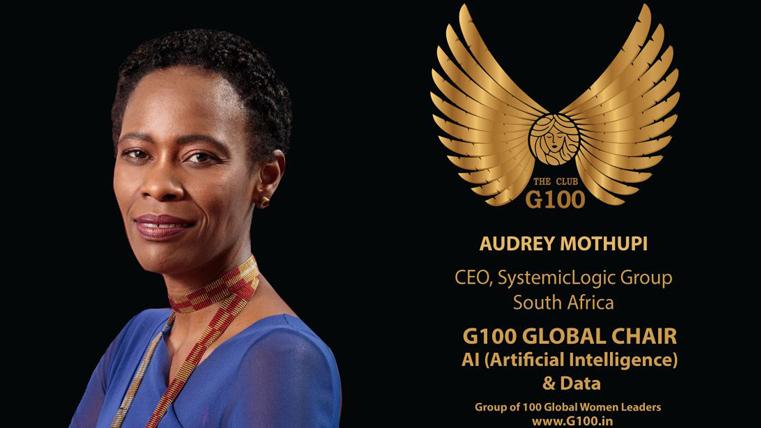 Read more about the article G100: Global Women Leaders